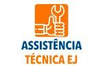 Assistência Técnica EJ