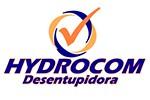 Hydrocom Desentupidora - Jundiaí