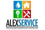 AlexService