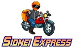 Sidnei Express