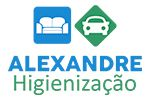 Alexandre Higienização