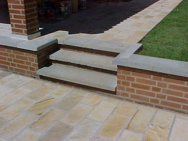 banco de concreto para jardim em jundiai : banco de concreto para jardim em jundiai:Concreto Lar & Cia – Jardinagem – Jundiaí Online