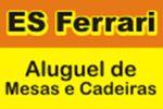 E.S. Ferrari - Jundiaí