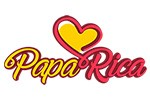 Papa Rica Jundiaí