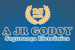 A JR GODOY Segurança Eletrônica - Jundiaí