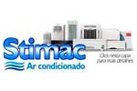 Stimac Ar Condicionado