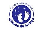 Centro Educacional Universo da Criança
