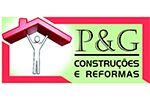 P&G Construções e Reformas