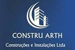 Construarth Construções e Instalações
