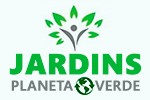 Jardins Planeta Verde