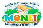 Escola Educação Infantil Monet