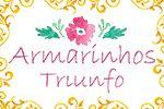 Armarinhos Triunfo