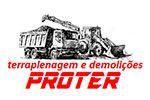 Proter Terraplenagem e Demolições