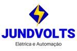 JundVolts elétrica e automação