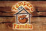 Disk Tempero Família