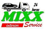 Guincho Mixx Jundiaí 24 Horas