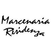 Marcenaria Residenza