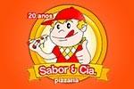 Pizzaria Sabor & Cia - Jundiaí