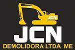 JCN Demolições