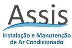 Assis Instalação e Manutenção - Jundiaí