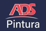 ADS PINTURA