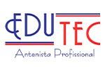 Antenista Profissional Edutec Jundiaí e Região -