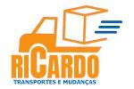 Ricardo Transportes e Mudanças