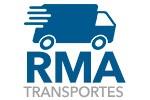 RMA Transportes