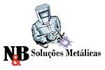N&B Soluções Metálicas