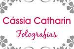 Cassia Catharin Fotografias