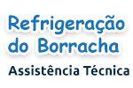 Borracha Refrigeração Assistência Técnica - Jundiaí