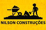 Nilson Construções