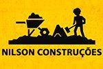 Nilson Construções - Jundiaí