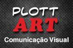 Plott Art Comunicação Visual e Interiores