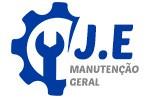 J.E Manutenção Geral