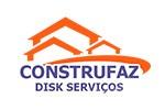 Construfaz Disk Serviços
