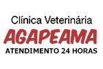 Clínica Veterinária Agapeama