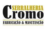 Serralheria Cromo