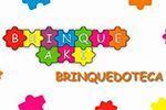 Brinque Aki - Brinquedoteca