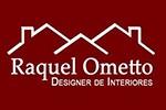 Raquel Ometto - Designer de Interiores