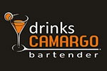 Drinks Camargo