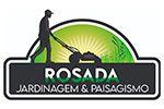 Rosada Jardinagem e Paisagismo