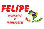 Felipe Mudanças e Transportes