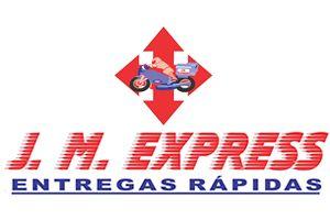 JM Express -