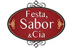 Festa Sabor e Cia