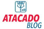 Atacado Blog