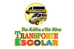 Tia Kátia e Tio Riva Transporte Escolar