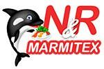 N&R Marmitex