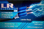 LR Elétrica