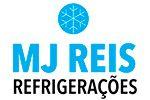 MJ Reis Refrigerações
